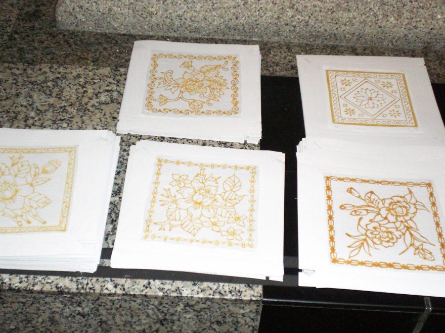 Batik workshop for Merdeka Day at Time Square KL 32804121f8
