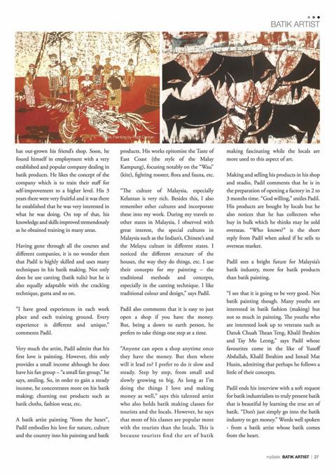 Emagazine issue 4 copy 10