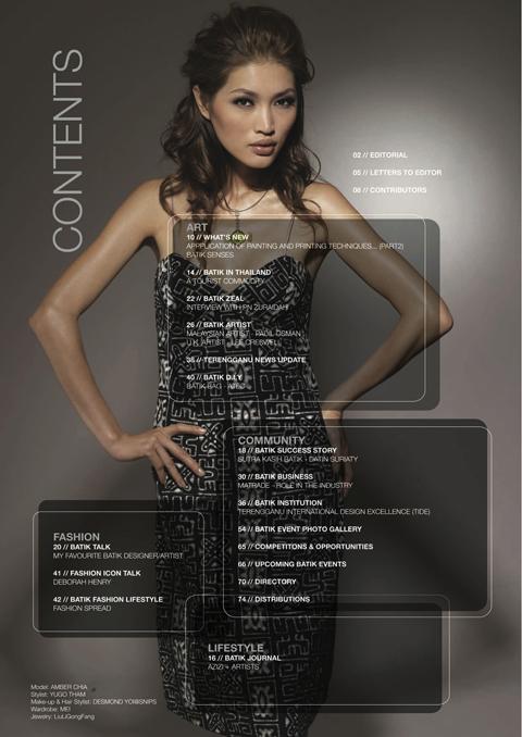 Emagazine issue 4