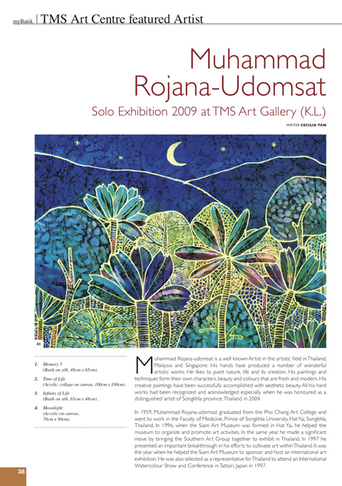 My Batik Mag 7th Issue FA copy 11