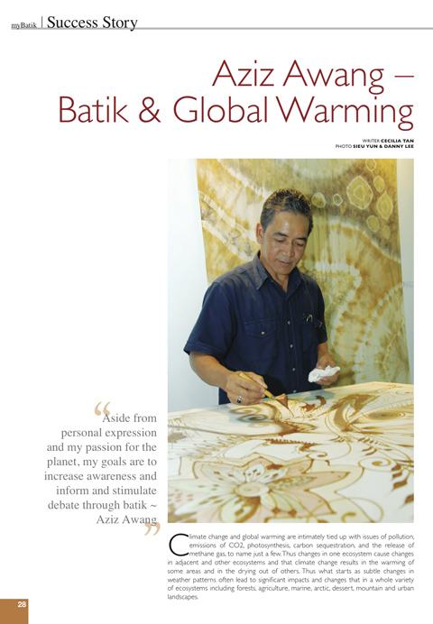 My Batik Mag 7th Issue FA copy 2