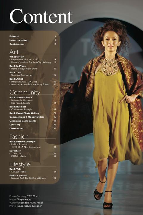 My Batik Mag 7th Issue FA copy 3
