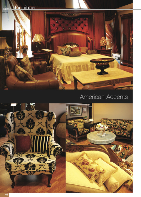 My Batik Mag 7th Issue FA copy 4