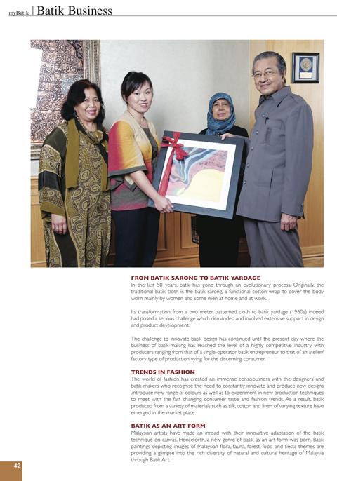 My Batik Mag 7th Issue FA copy 5