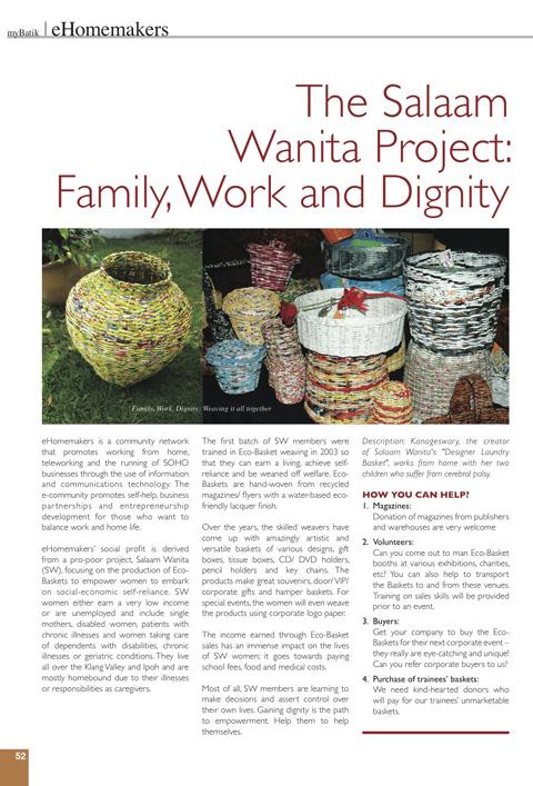 My Batik Mag 7th Issue FA copy 6