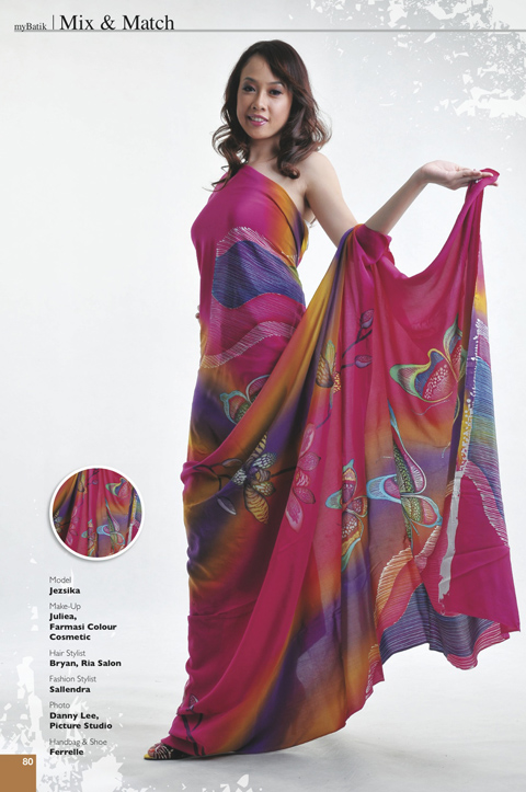 My Batik Mag 7th Issue FA copy 7
