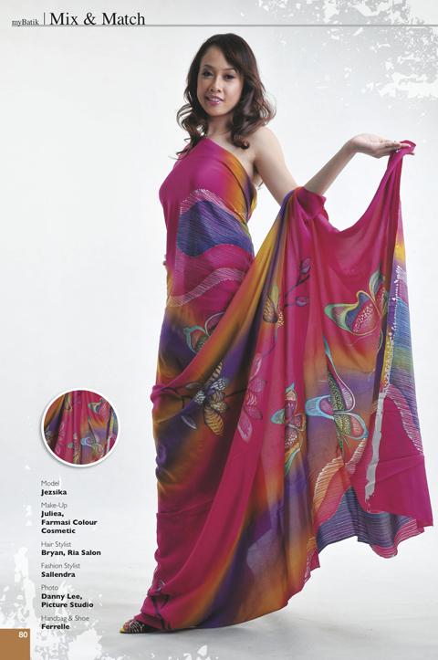 My Batik Mag 7th Issue FA copy 7