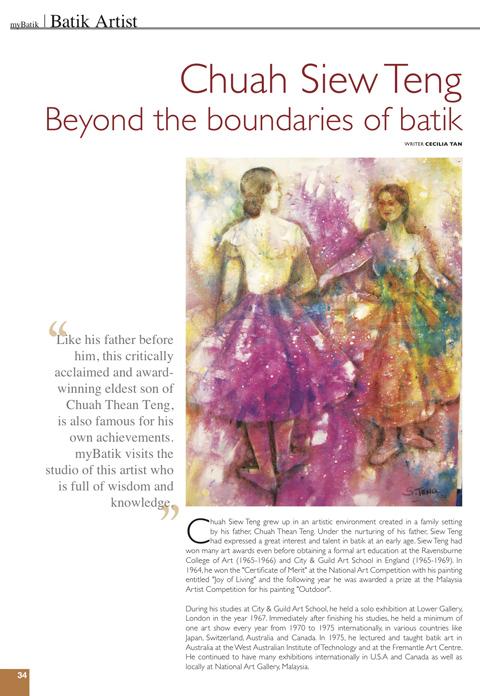 My Batik Mag 7th Issue FA copy 8