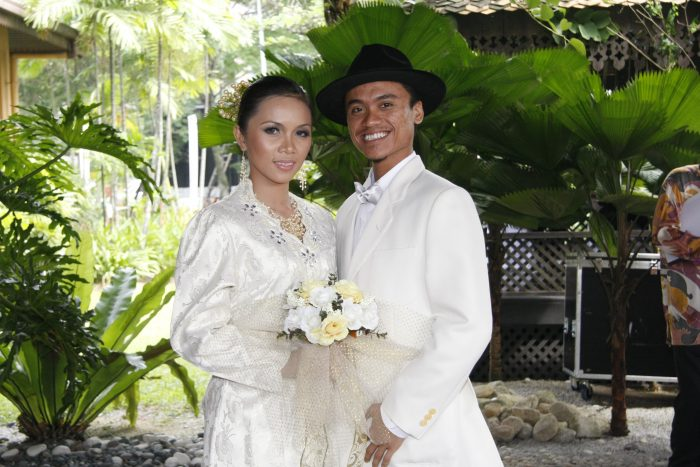 Wedding Work_0002