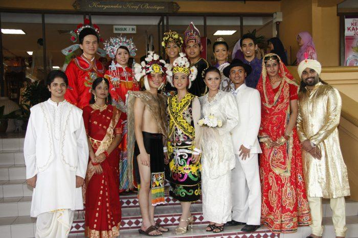 Wedding Work_0003