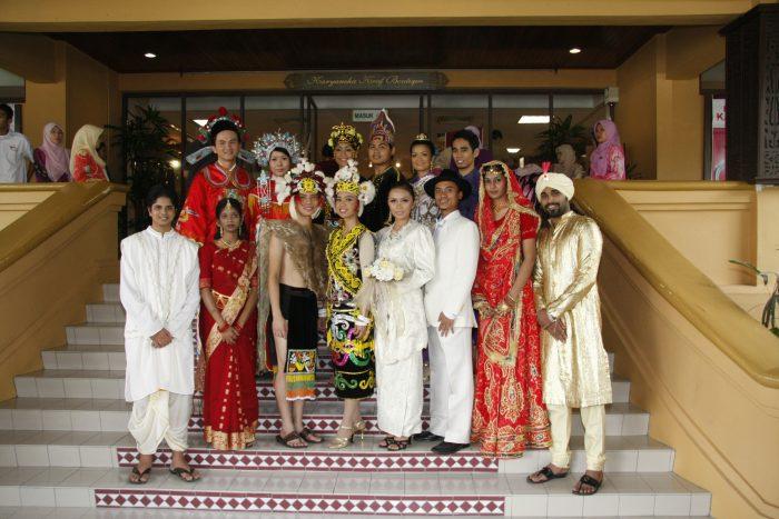 Wedding Work_0004