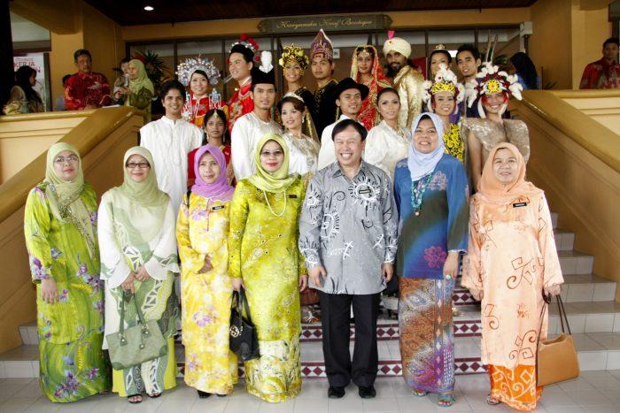 Wedding Work_0010