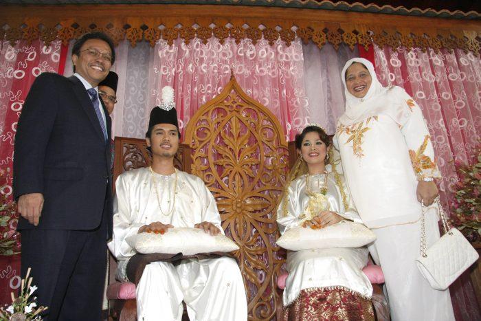 Wedding Work_0032