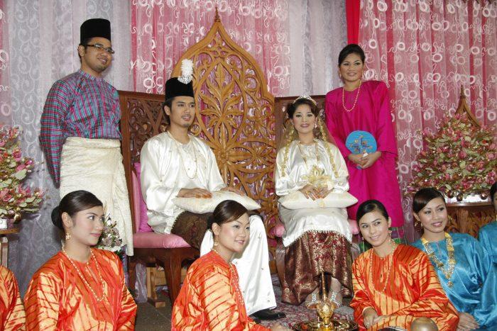 Wedding Work_0053