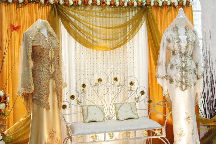 Wedding Work_0115
