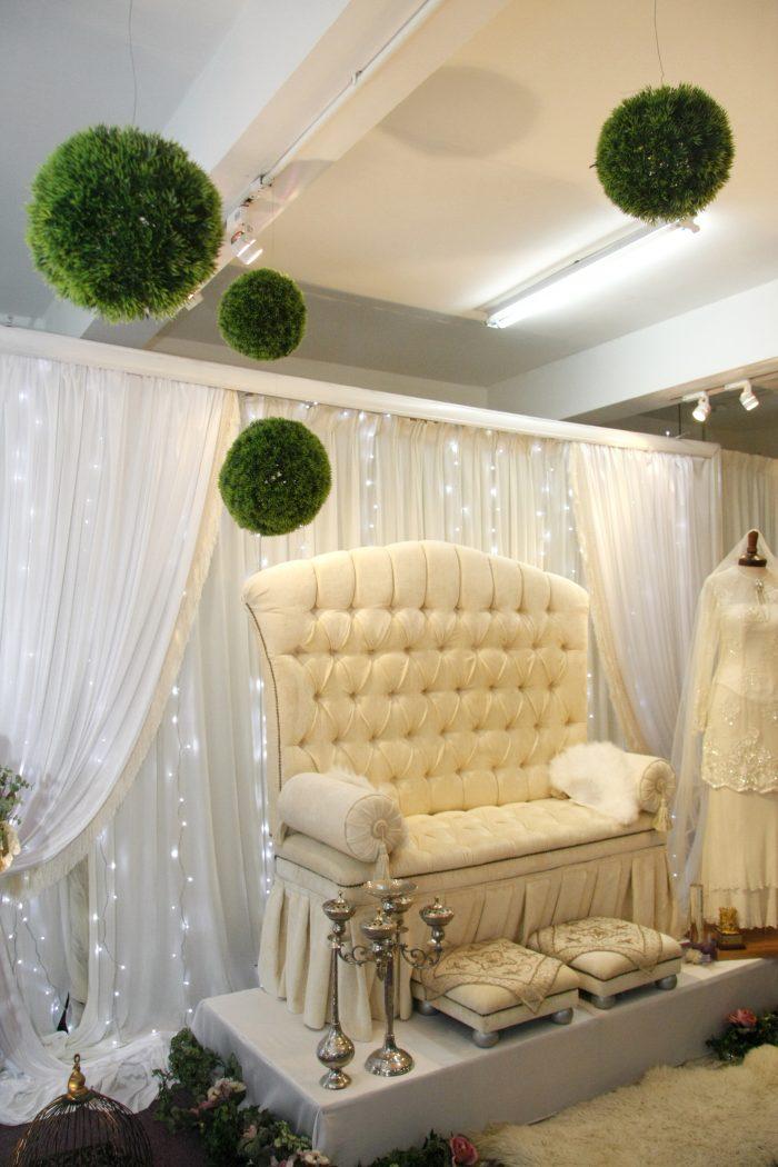 Wedding Work_0124