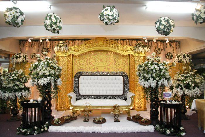 Wedding Work_0125