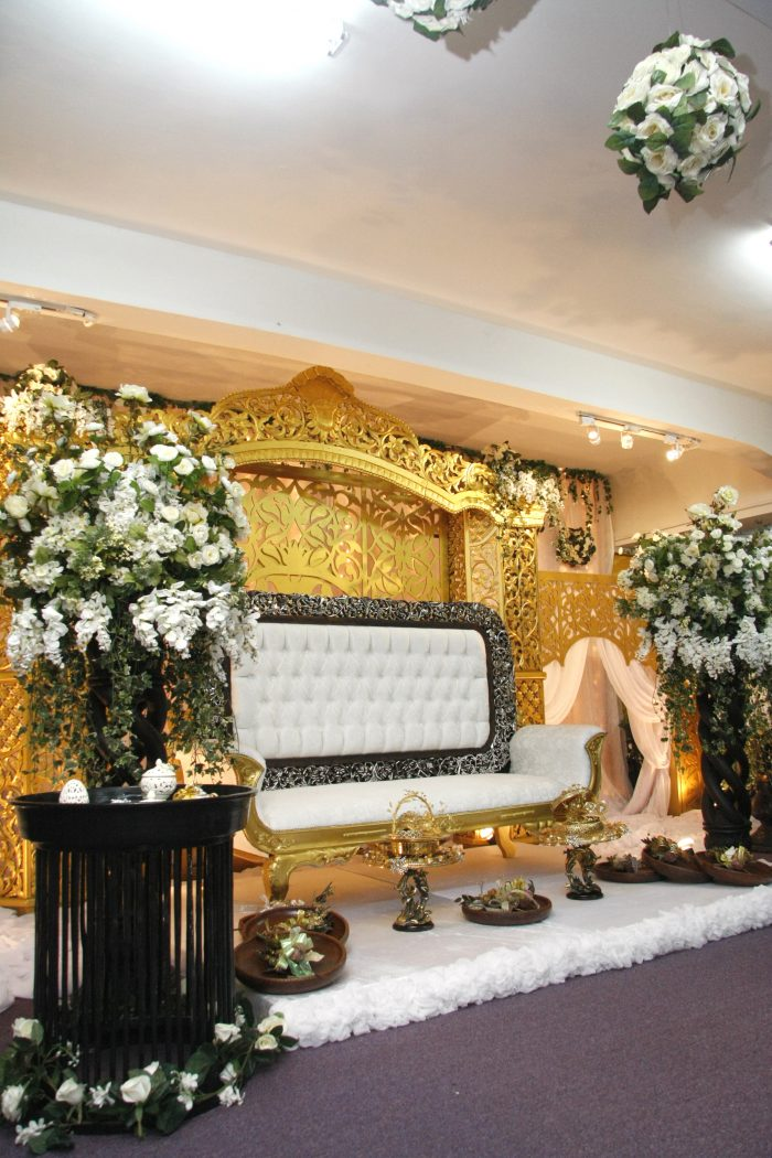Wedding Work_0127