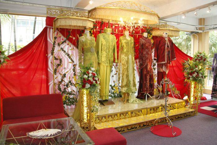 Wedding Work_0132
