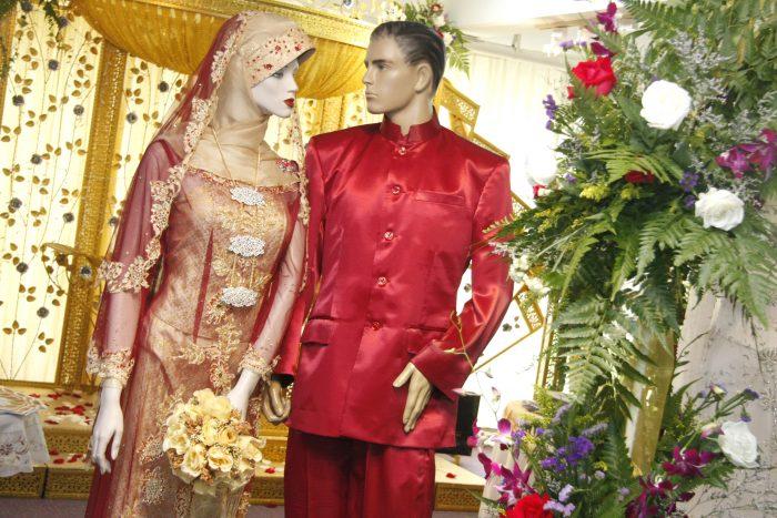 Wedding Work_0139