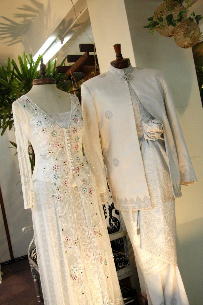 Wedding Work_0143