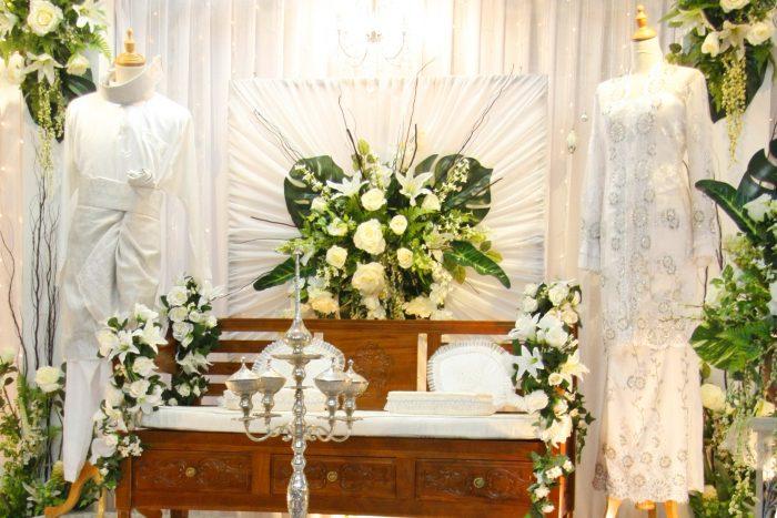 Wedding Work_0144