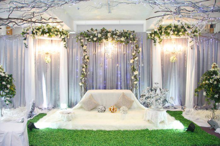 Wedding Work_0149
