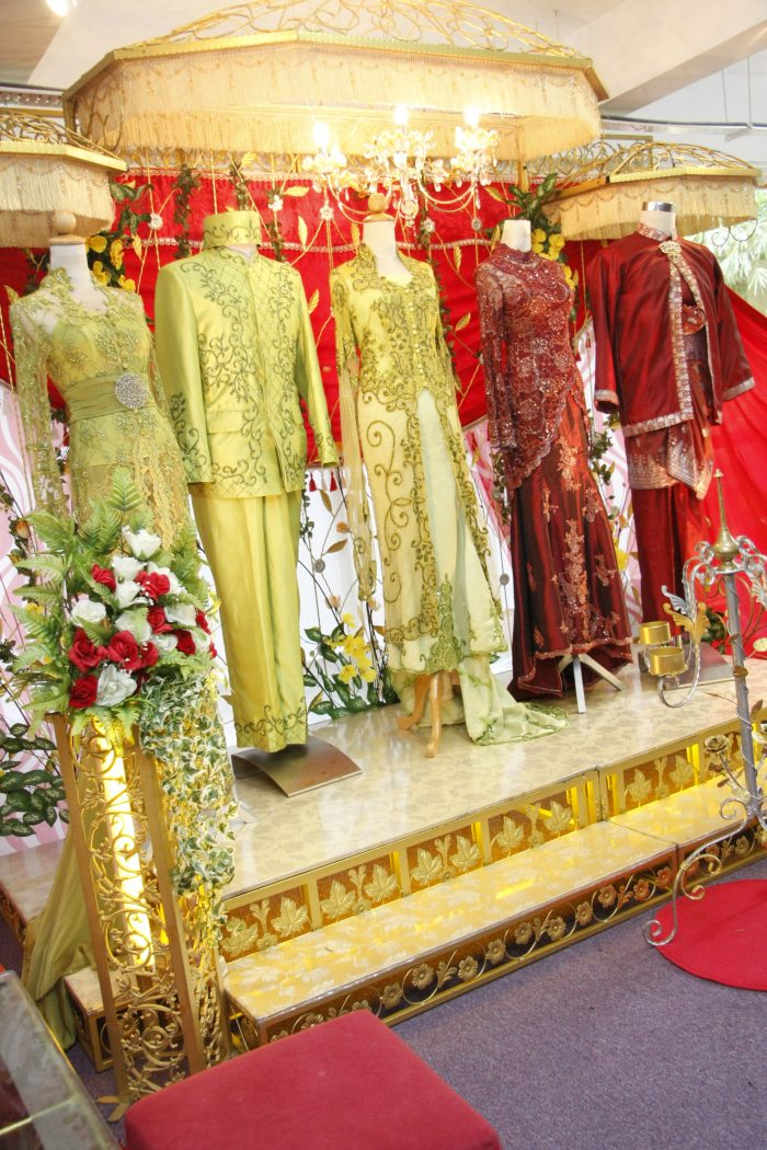 Wedding Work_0154