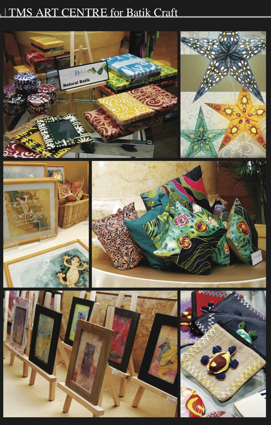 myBatik 6th issue final copy 12
