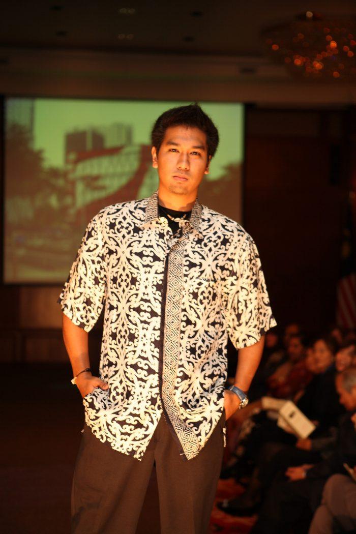 Batik anggun10