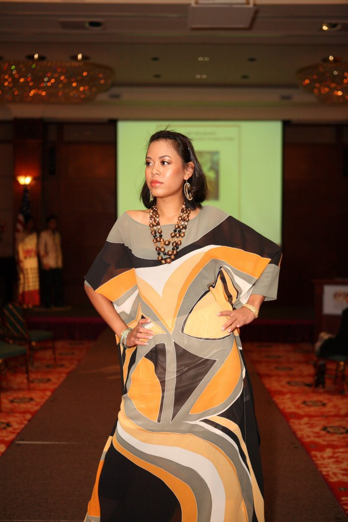 Batik innai1