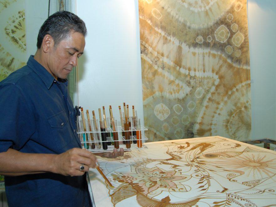 Malaysia Batik – Page 3 – MYBATIK MAGAZINE 1f7bcfd633