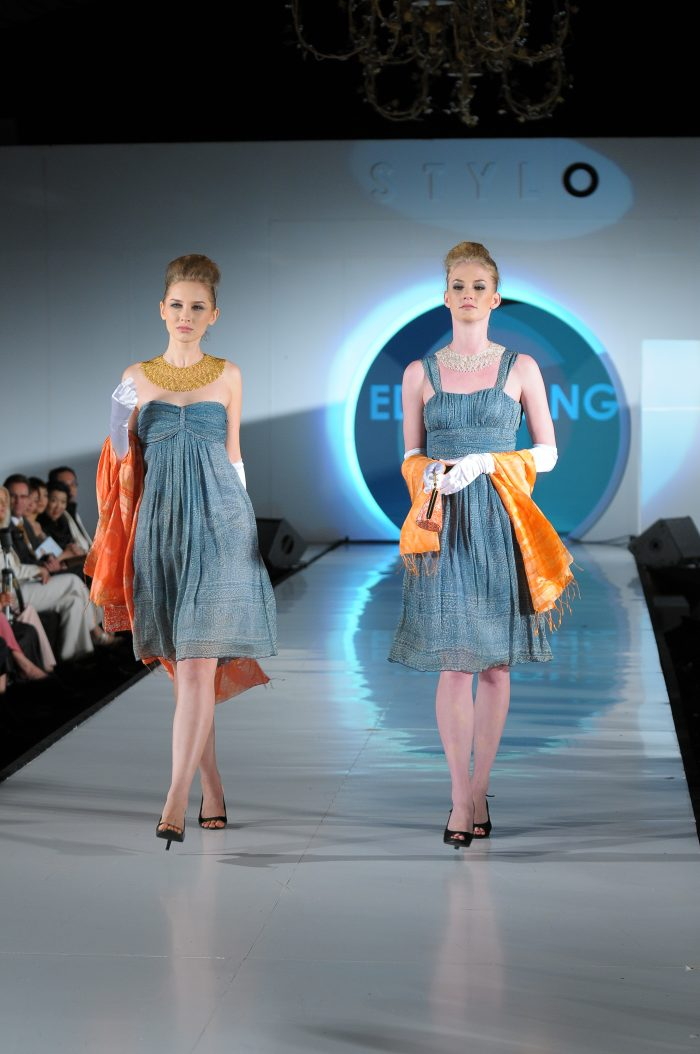 Batik Artist Batik Designer Batik Fashion Designer Get Involved Malaysia  Batik Textile Designer b3505e2e31