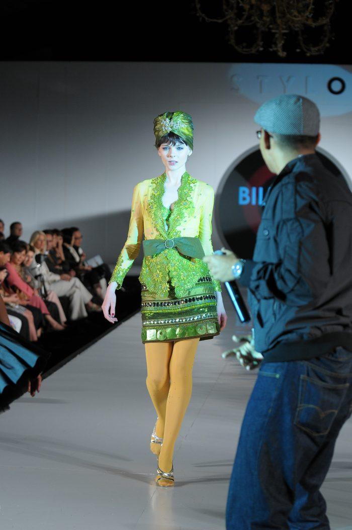 Batik Designer Batik Fashion Designer Get Involved Malaysia Batik Textile  Designer 727476f285