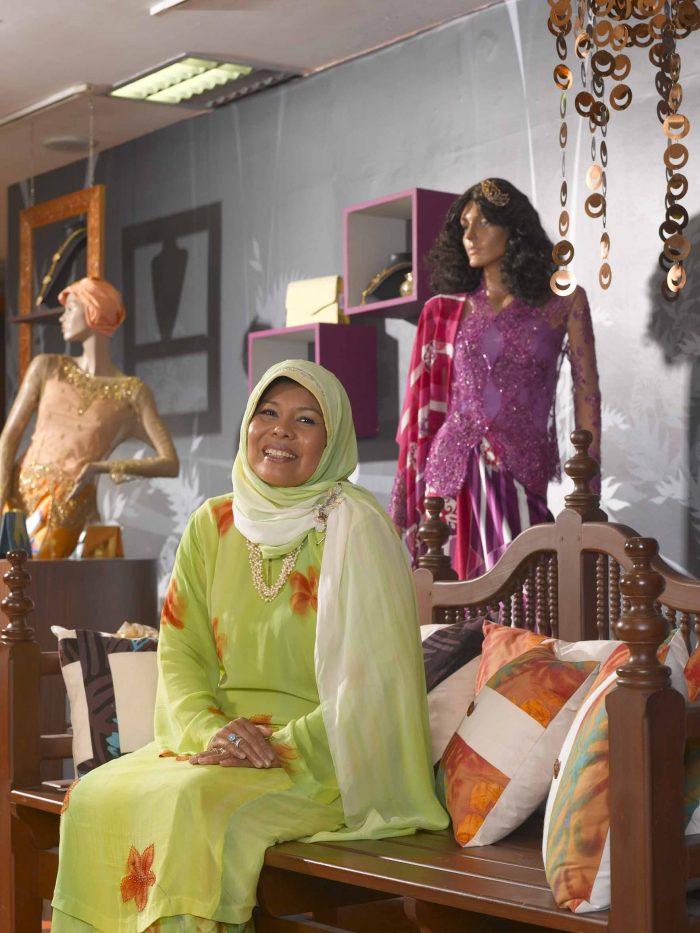 My_batik_038