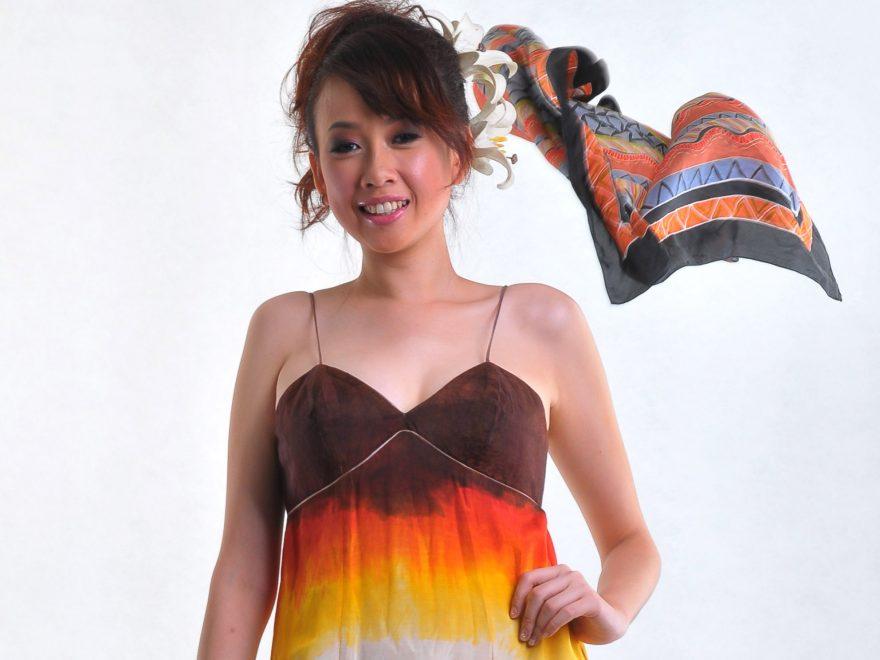 New   Trendy Modern Batik for Young Generation c3619365e5
